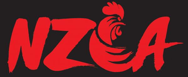 NZCA Easter Tournament Logo Red3